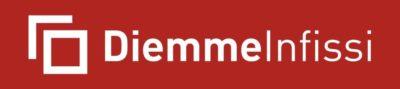 Logo Diemme Infissi